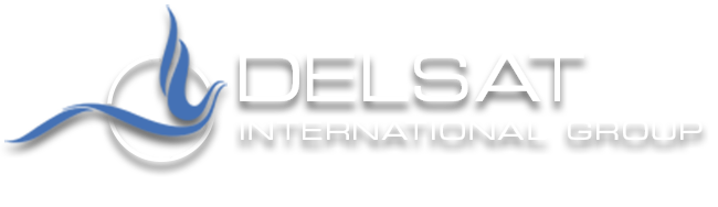 Delsat International Group