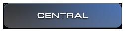 Dirección Central Delsat International.
