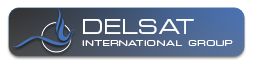 Delsat International Group,
